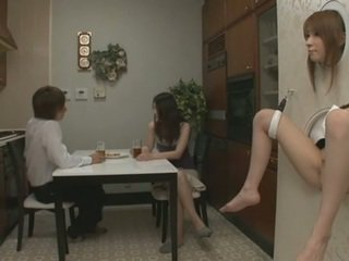 great japanese any, hq exotic, hot girlfriends