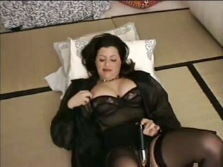 real sex toys, see french sex, brunettes clip