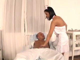 Sexual Rehab Black Angelika