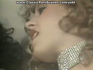 lesbian sex hq, full vintage most, watch classic hot