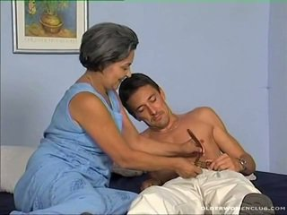 see blowjob great, fresh mature, great aged lady