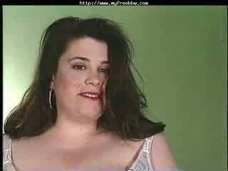 Iso kauniita nainen perse leviäminen iso kauniita nainen rasvainen bbbw sbbw bbws iso kauniita nainen porno pullistaja fluffy kumulat s