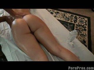 hardcore sex movie, full hard fuck, porn models