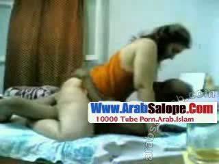 Privado arabic sexo tape