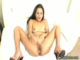 hottest lick lick and mor lick, all pussy fingering, great masturbation