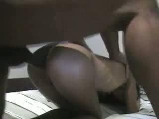 een anaal porno, alle amateur seks, alle aziatisch