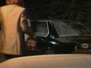 Beverly Hills Seduction - 1988