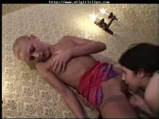 meest porno video-, plezier pik neuken, vers neuken