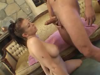 Chloe Dior Sex Insane And Insatiable