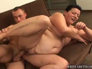 hardcore sex neuken, hard fuck actie, meer creampie klem
