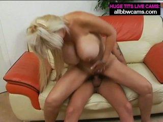 segar hardcore sex bagus, paling nice ass, lebih bercinta pelacur berdada kesenangan