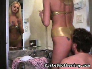 groot neuken, hardcore sex scène, kijken hard fuck video-