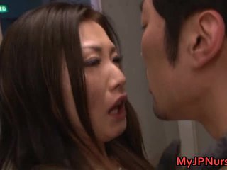 meest hard fuck porno, vol japanse, vers cowgirl