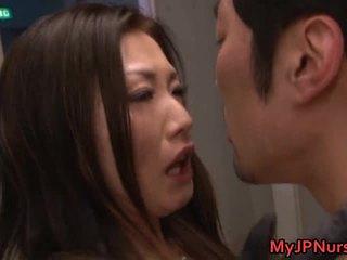 hard fuck tube, beste japanse kanaal, cowgirl porno