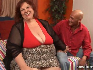 nice big naturals channel, fat vid, fat ass movie
