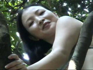 mykporno, babes, chinese