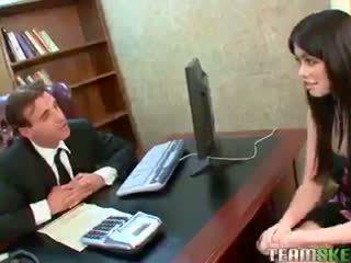 kijken seks kanaal, geschoren, echt kut video-
