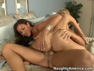 watch hardcore sex, big dick fresh, best groupsex quality