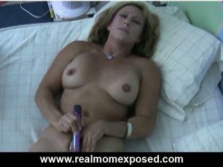 hardcore sex, milf sex, masturbation