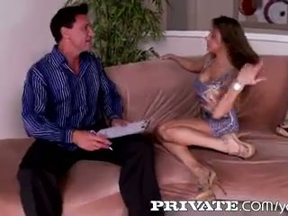 big boobs, casting, anal, lesbian