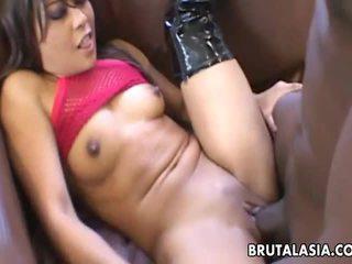 beste hardcore sex porno, plezier zuigen scène, kwaliteit oraal seks