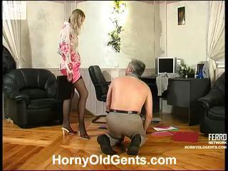hot hardcore sex, see blowjobs hot, blow job best