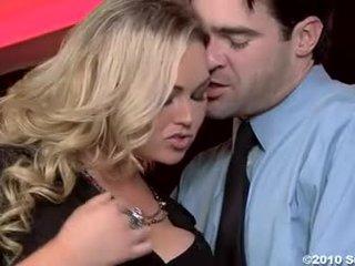 seks oralny zabawa, więcej seks z pochwy, ty wytryski zabawa
