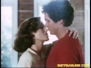 hq retro porno, een vintage sex film, retro sex video-