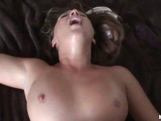 more hidden camera videos full, rated hidden sex full, quality voyeur vids