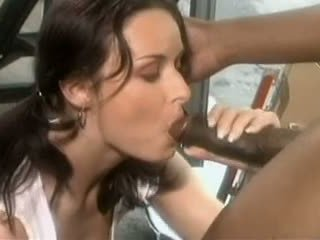 Daniella Rush Piss Porn - ... full anal hot, free interracial more, great pornstars Daniella rush ...