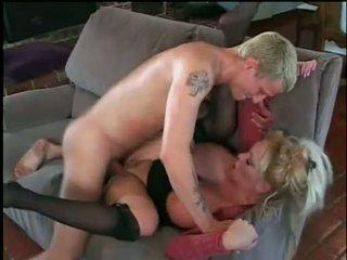 bezmaksas hardcore sex, reāls blowjobs ideāls, cumshots hq