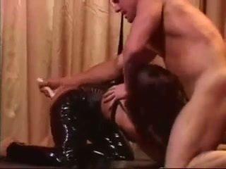 heet pijpen actie, zien grote borsten mov, echt anaal