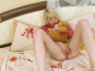 new orgasm more, real clitoris rated, check shaved pussy