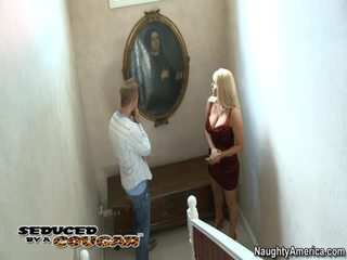 new tits rated, you hardcore sex, blondes