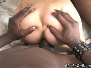 Kimberly gates darksome anaali naida ja suullinen stimulation ilo penetration