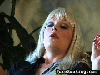 plezier milf sex, nominale milf grote porno film, heet milf grote titts pic video-