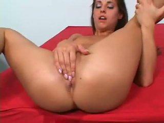hardcore sex neuken, nominale grote lul video-, spuitende