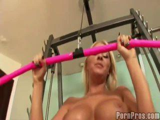 hardcore sex porno, big tits action, big boob xxx clips scene