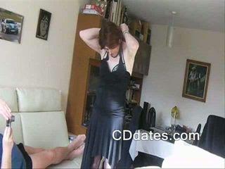 check webcam most, quality crossdresser, best lingerie any