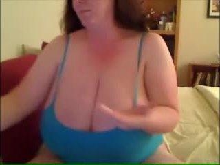 meest grote borsten neuken, bbw thumbnail