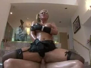 quality blowjobs you, full blondes quality, online anal