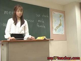 verklighet, alla japansk, baben fin