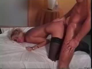 cock, watch fucking all, fun hard fuck great