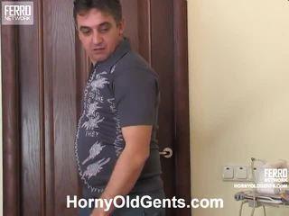 tous sexe hardcore, grand vieux jeune sexe idéal, vérifier oldmen vous