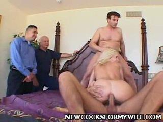 vers hoorndrager klem, kijken wife fuck gepost