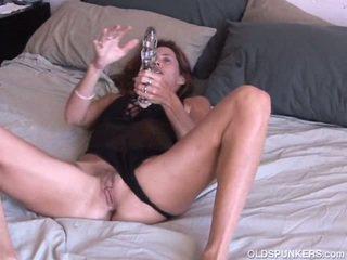 nice ass video-, heetste cumshot, volwassen video-