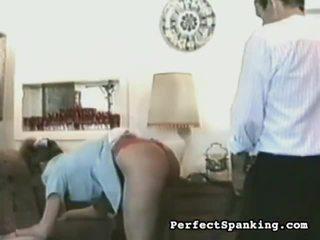 plezier neuken film, ideaal hardcore sex tube, gratis hard fuck seks
