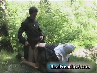 Fucked lược lên porno vids