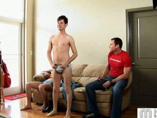 controleren homo-, meest homo's film, meer homoseksueel neuken