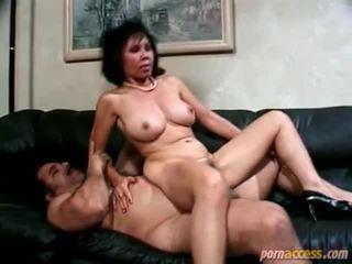 Mix of porno stars movs from dvd box